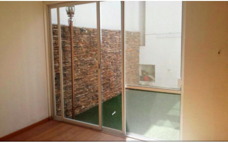 Foto de casa en venta en  , el pueblito, corregidora, querétaro, 1853056 No. 04