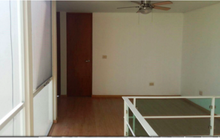 Foto de casa en venta en  , el pueblito, corregidora, querétaro, 1853056 No. 05