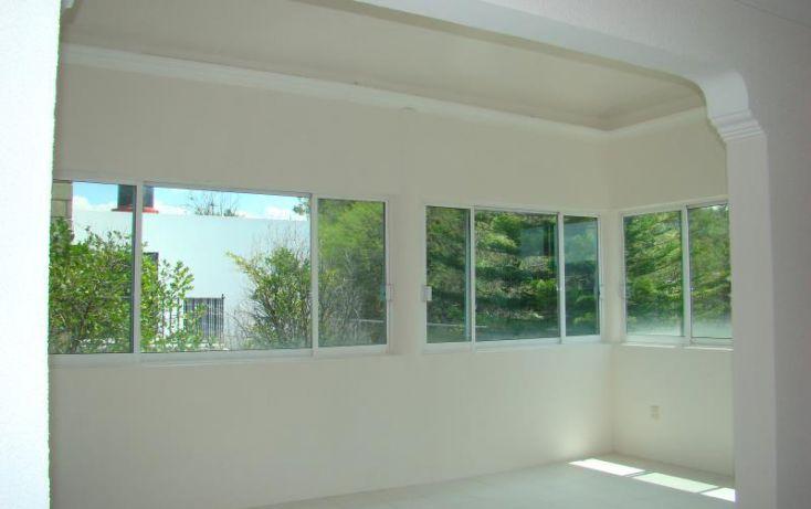Foto de casa en venta en, el pueblito, corregidora, querétaro, 2006628 no 03