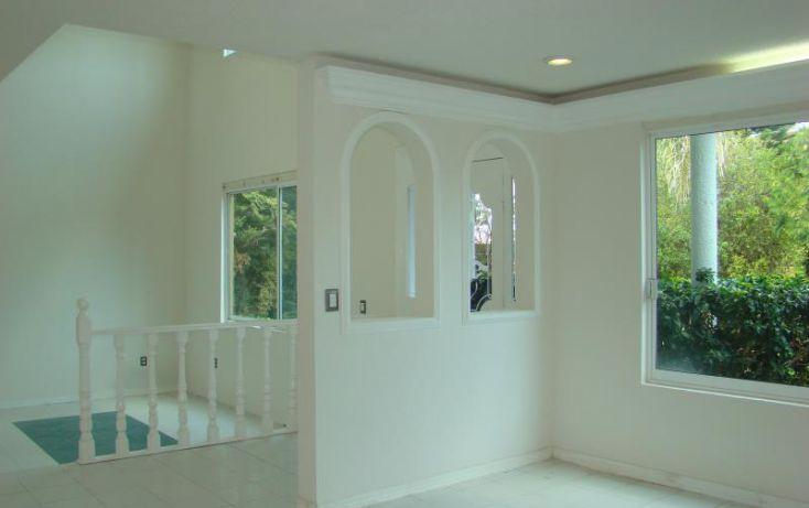 Foto de casa en venta en, el pueblito, corregidora, querétaro, 2006628 no 05