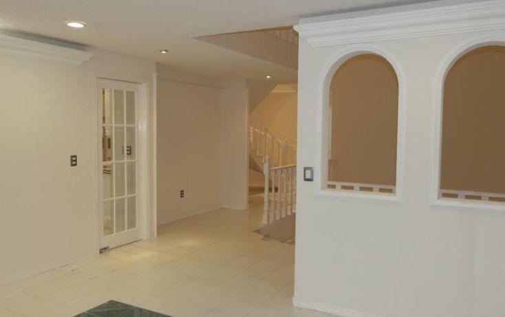 Foto de casa en venta en, el pueblito, corregidora, querétaro, 2006628 no 07