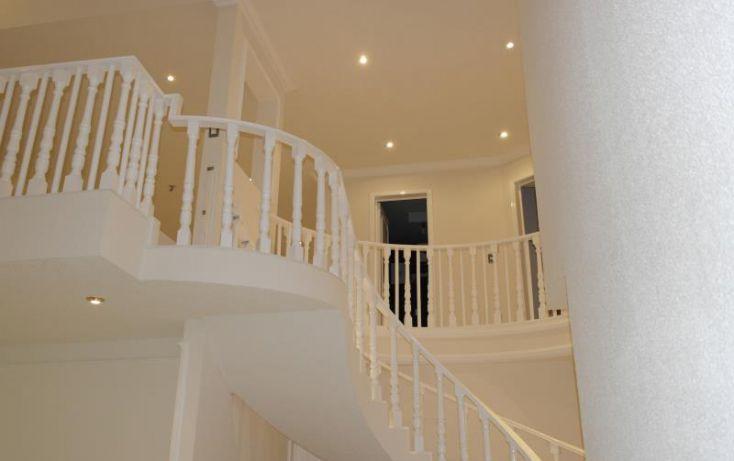 Foto de casa en venta en, el pueblito, corregidora, querétaro, 2006628 no 08