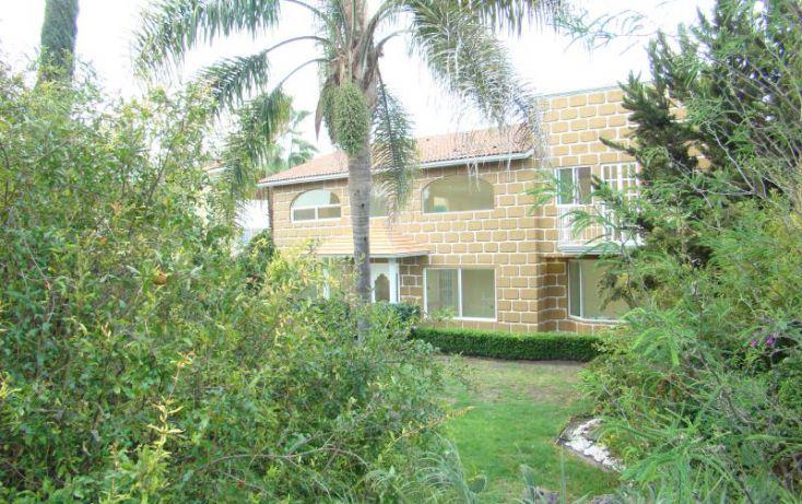 Foto de casa en venta en, el pueblito, corregidora, querétaro, 2006628 no 09