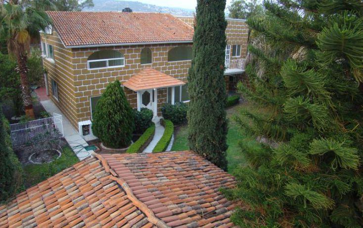 Foto de casa en venta en, el pueblito, corregidora, querétaro, 2006628 no 10