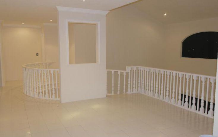 Foto de casa en venta en, el pueblito, corregidora, querétaro, 2006628 no 12