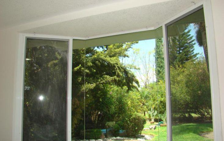 Foto de casa en venta en, el pueblito, corregidora, querétaro, 2006628 no 13