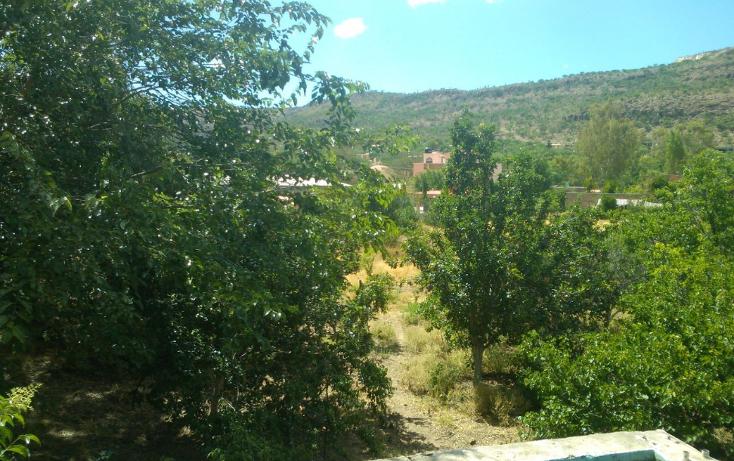 Foto de rancho en venta en  , el pueblito, durango, durango, 1363283 No. 03