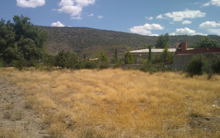 Foto de rancho en venta en  , el pueblito, durango, durango, 1363283 No. 08