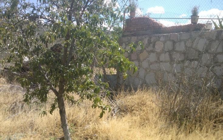 Foto de rancho en venta en  , el pueblito, durango, durango, 1363283 No. 10