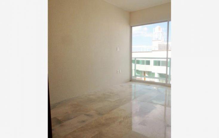 Foto de casa en venta en el pueblito, el rosario, san juan del río, querétaro, 2040566 no 02