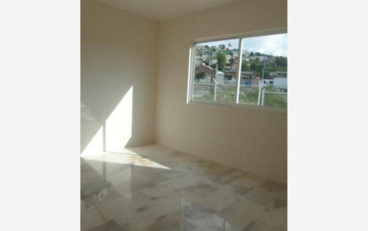 Foto de casa en venta en el pueblito, el rosario, san juan del río, querétaro, 2040566 no 04