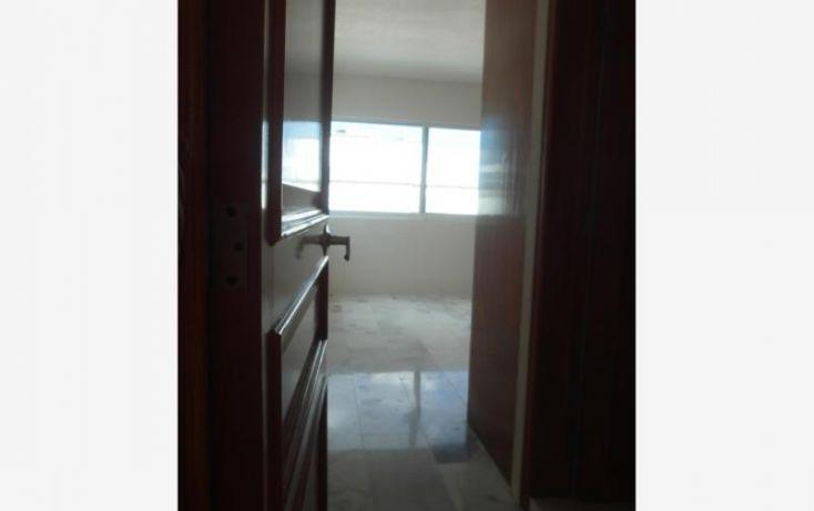 Foto de casa en venta en el pueblito, el rosario, san juan del río, querétaro, 2040566 no 08