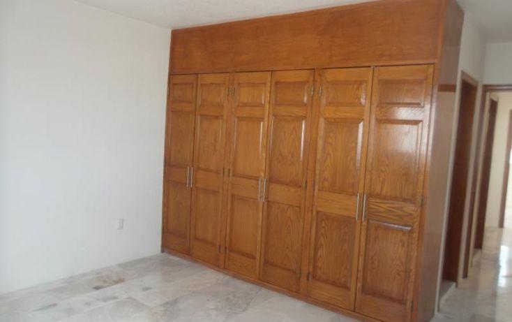 Foto de casa en venta en el pueblito, el rosario, san juan del río, querétaro, 2040566 no 09