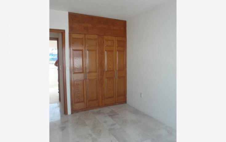 Foto de casa en venta en el pueblito, el rosario, san juan del río, querétaro, 2040566 no 10