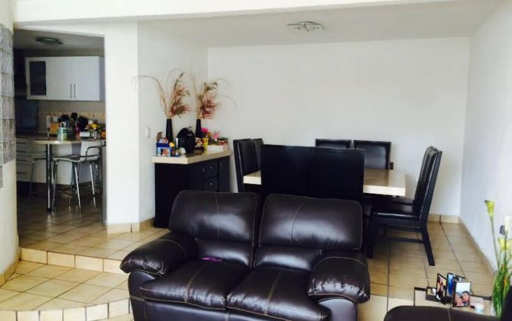 Foto de casa en condominio en venta en, el pueblito ii, metepec, estado de méxico, 1572726 no 03