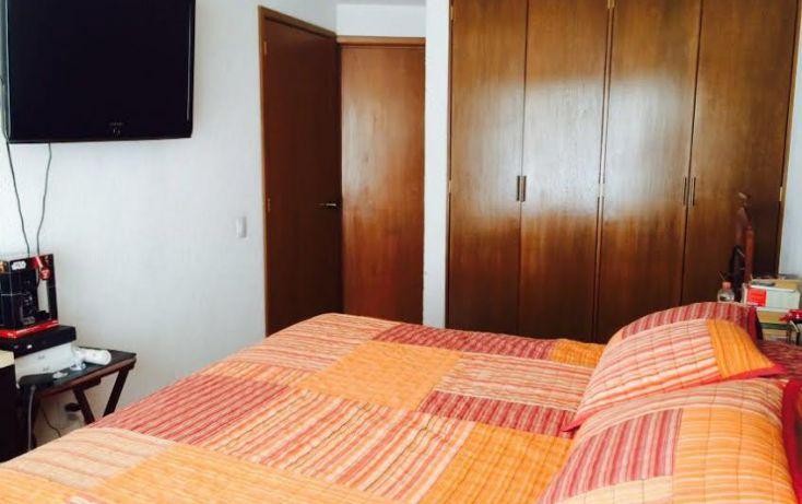 Foto de casa en condominio en venta en, el pueblito ii, metepec, estado de méxico, 1572726 no 04