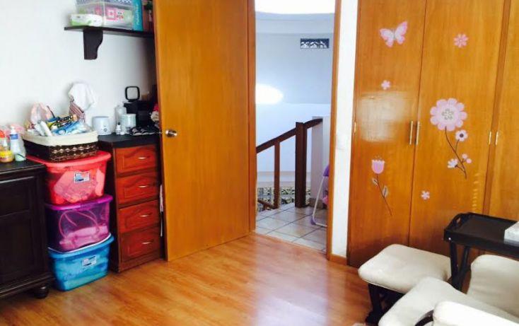 Foto de casa en condominio en venta en, el pueblito ii, metepec, estado de méxico, 1572726 no 10