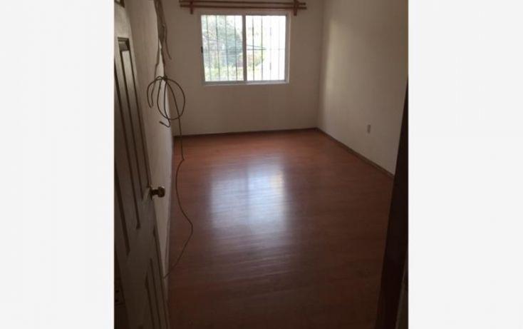 Foto de casa en venta en el pueblito pirules, centro universitario uaq, querétaro, querétaro, 1470567 no 08