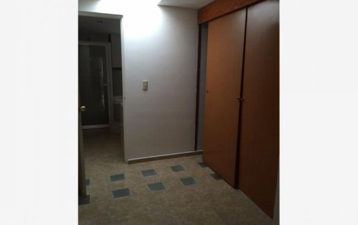 Foto de casa en venta en el pueblito pirules, centro universitario uaq, querétaro, querétaro, 1470567 no 09