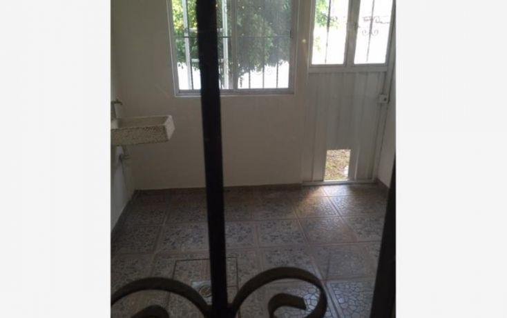 Foto de casa en venta en el pueblito pirules, centro universitario uaq, querétaro, querétaro, 1470567 no 10