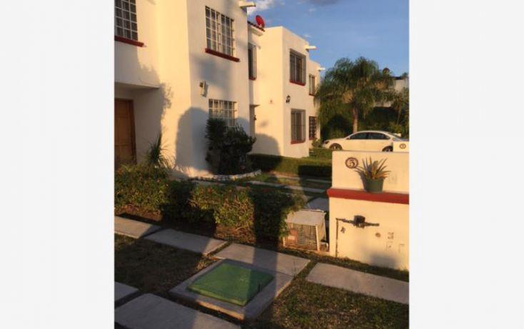 Foto de casa en venta en el pueblito pirules, centro universitario uaq, querétaro, querétaro, 1470567 no 12