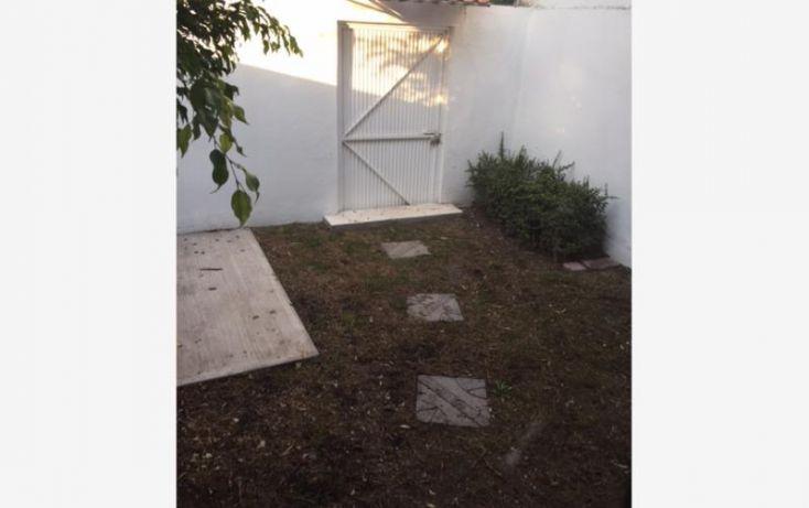 Foto de casa en venta en el pueblito pirules, centro universitario uaq, querétaro, querétaro, 1470567 no 15