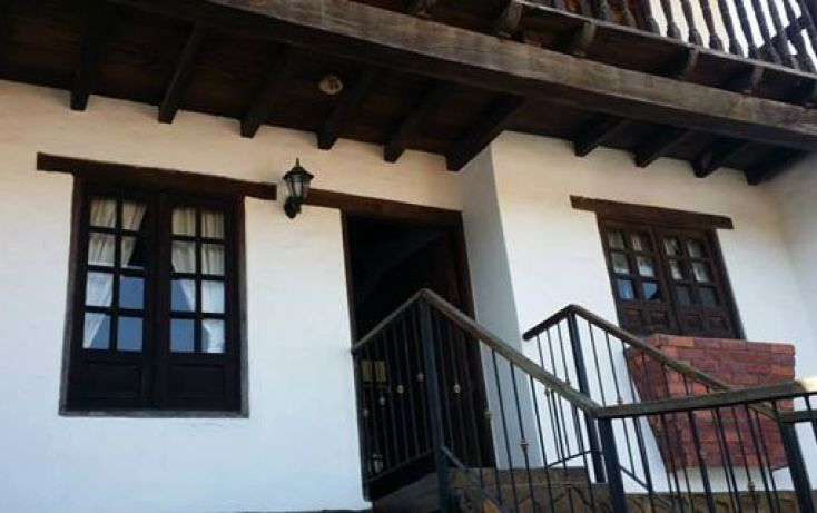 Foto de casa en venta en, el pueblito, san sebastián del oeste, jalisco, 1462871 no 01