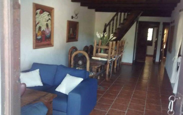 Foto de casa en venta en, el pueblito, san sebastián del oeste, jalisco, 1462871 no 04