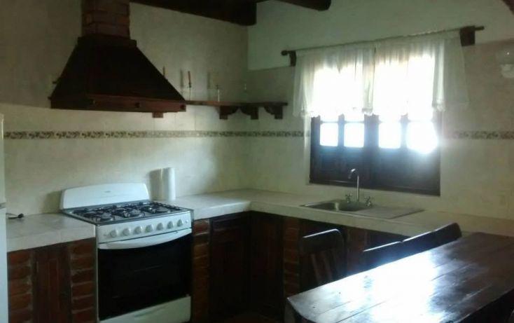 Foto de casa en venta en, el pueblito, san sebastián del oeste, jalisco, 1462871 no 05