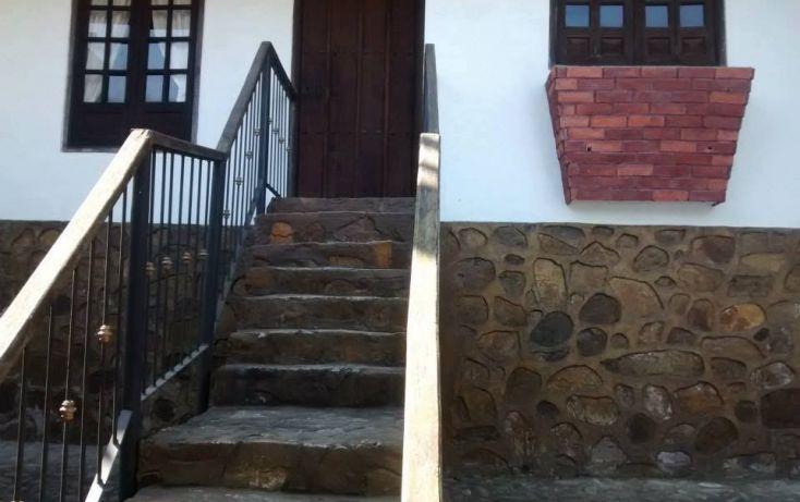 Foto de casa en venta en, el pueblito, san sebastián del oeste, jalisco, 1462871 no 06