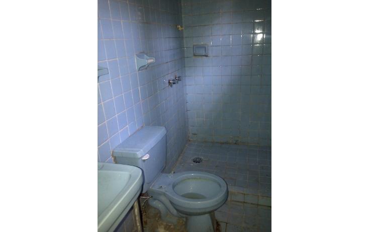 Foto de casa en renta en  , el pueblo, monclova, coahuila de zaragoza, 1123457 No. 02