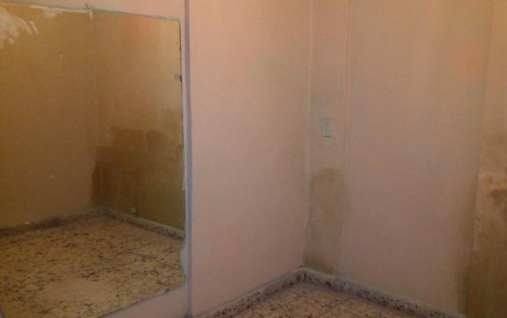Foto de casa en renta en  , el pueblo, monclova, coahuila de zaragoza, 1123457 No. 03