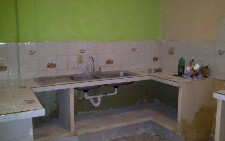 Foto de casa en renta en  , el pueblo, monclova, coahuila de zaragoza, 1123457 No. 04