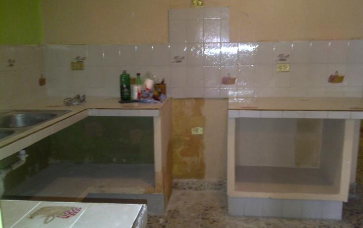 Foto de casa en renta en  , el pueblo, monclova, coahuila de zaragoza, 1123457 No. 05