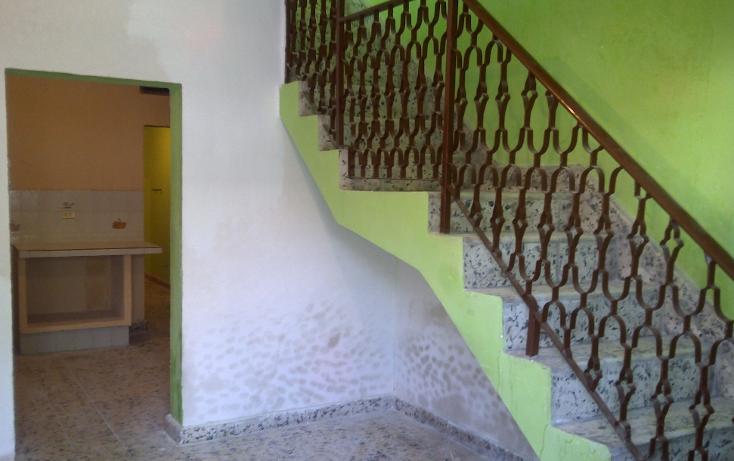 Foto de casa en renta en  , el pueblo, monclova, coahuila de zaragoza, 1123457 No. 06