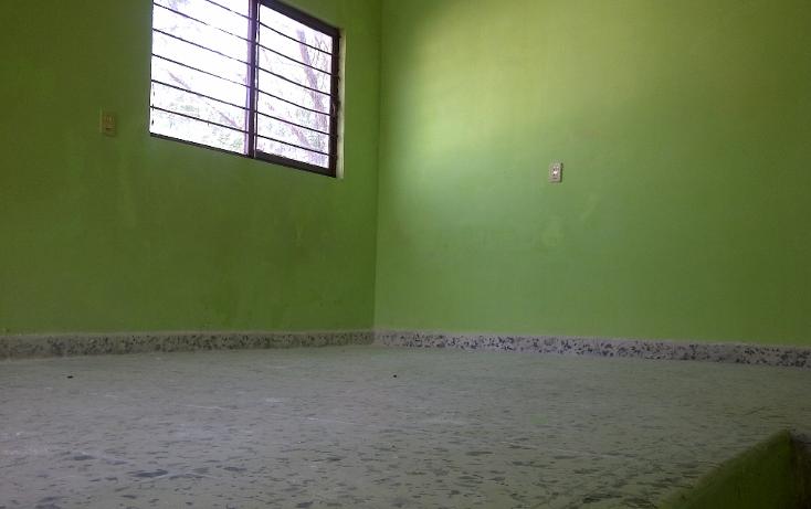 Foto de casa en renta en  , el pueblo, monclova, coahuila de zaragoza, 1123457 No. 07