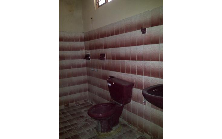 Foto de casa en renta en  , el pueblo, monclova, coahuila de zaragoza, 1123457 No. 11