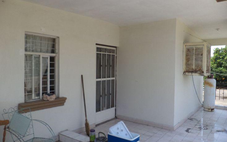 Foto de departamento en renta en, el pueblo, monclova, coahuila de zaragoza, 1314773 no 01
