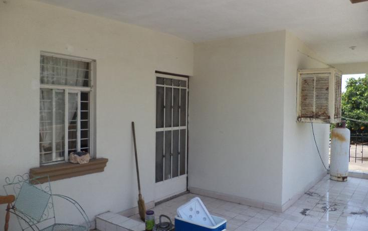 Foto de departamento en renta en  , el pueblo, monclova, coahuila de zaragoza, 1314773 No. 01