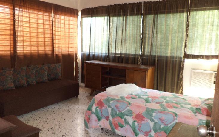 Foto de departamento en renta en  , el pueblo, monclova, coahuila de zaragoza, 1314773 No. 02