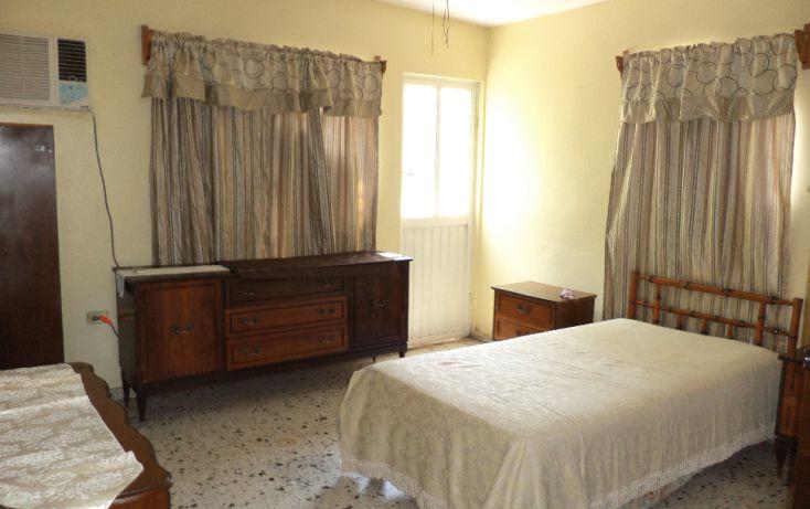 Foto de departamento en renta en, el pueblo, monclova, coahuila de zaragoza, 1314773 no 03