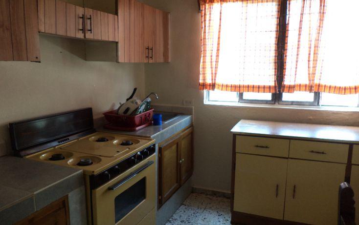 Foto de departamento en renta en, el pueblo, monclova, coahuila de zaragoza, 1314773 no 04