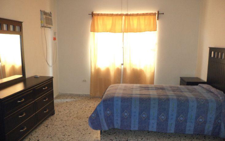 Foto de departamento en renta en, el pueblo, monclova, coahuila de zaragoza, 1314773 no 05