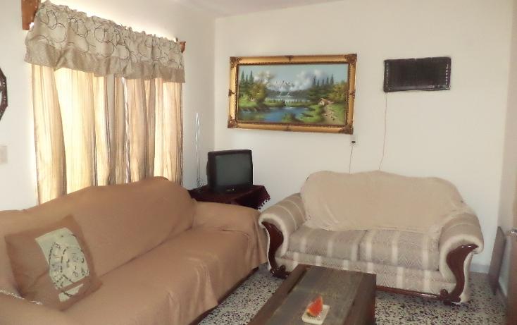 Foto de departamento en renta en  , el pueblo, monclova, coahuila de zaragoza, 1314773 No. 06