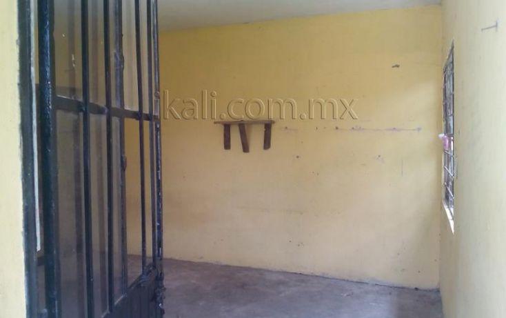 Foto de casa en venta en el puente 14, túxpam de rodríguez cano centro, tuxpan, veracruz, 1494641 no 05