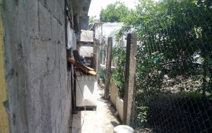 Foto de casa en venta en el puente 14, túxpam de rodríguez cano centro, tuxpan, veracruz, 1494641 no 06