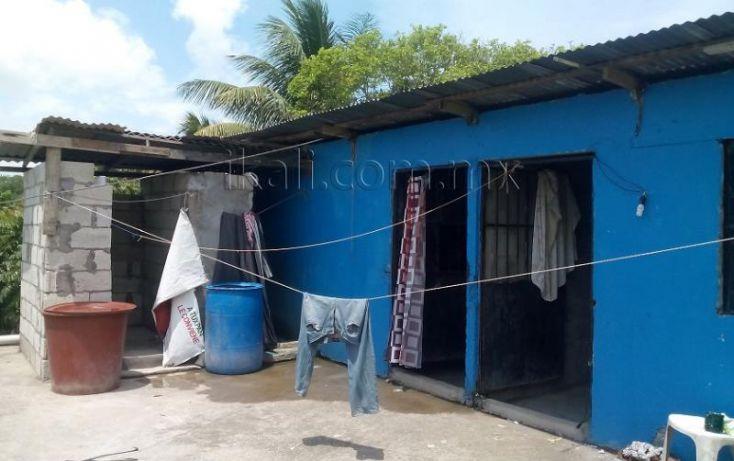 Foto de casa en venta en el puente 14, túxpam de rodríguez cano centro, tuxpan, veracruz, 1494641 no 08