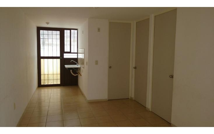 Foto de casa en venta en  , el puertecito, aguascalientes, aguascalientes, 1681980 No. 02