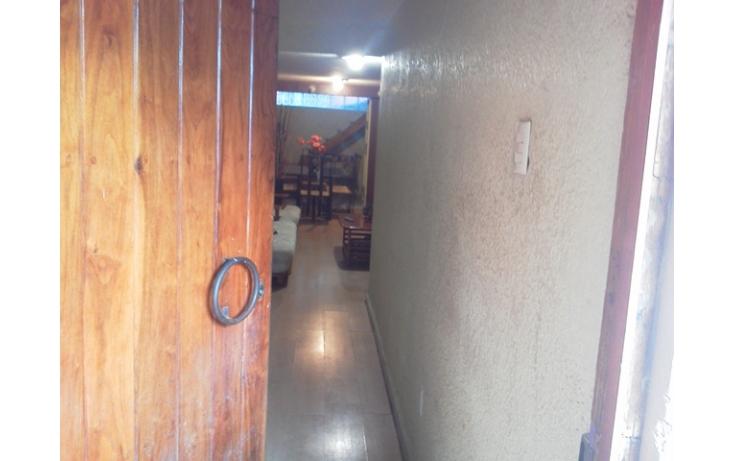 Foto de casa en venta en el puerto, el olivo i, tlalnepantla de baz, estado de méxico, 597725 no 01
