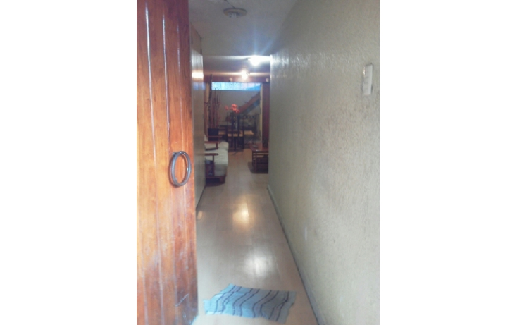 Foto de casa en venta en el puerto, el olivo i, tlalnepantla de baz, estado de méxico, 597725 no 02